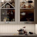 Cucina-angolare-Shabby-Chic-legno-effetto-decape-CasaStore-Salerno-4