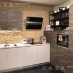 Cucina-Rovere-Rock-1