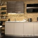 Cucina-Rovere-Rock-2