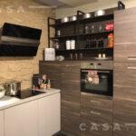 Cucina-Rovere-Rock-3