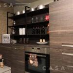 Cucina-Rovere-Rock-4
