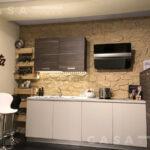 Cucina-Rovere-Rock-5