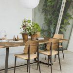 Dettaglio-Tavolo-ALFRED-Tavoli-Moderni-e-di-design-Salerno-CASASTORE-1