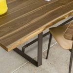 Dettaglio-Tavolo-ALFRED-Tavoli-Moderni-e-di-design-Salerno-CASASTORE-2