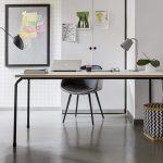Tavolo-da-studio-modello-Master-Allungabile-by-Midj-CasaStore-Salerno-3
