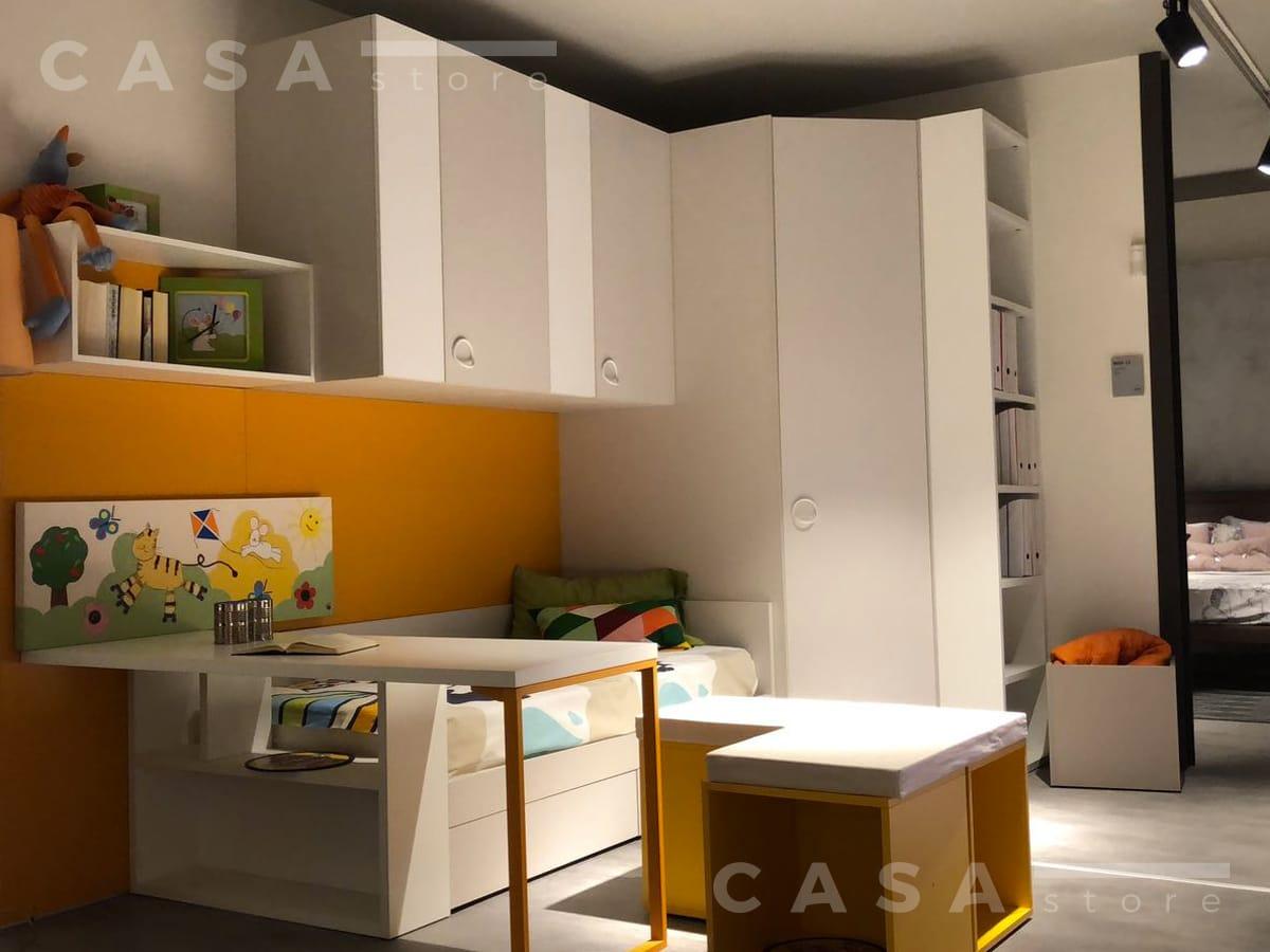 0b-Cameretta-ponte-armadio-zona-studio-Sconto-50-Camerette-Bambini ...