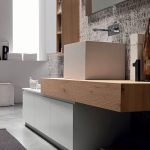 Composizione-Soul-Arcom-Arredo-Bagno-Design-Salerno-1
