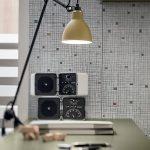 Cameretta-Tommy-Young-Composizione-02-2018-Tomasella-scrivania