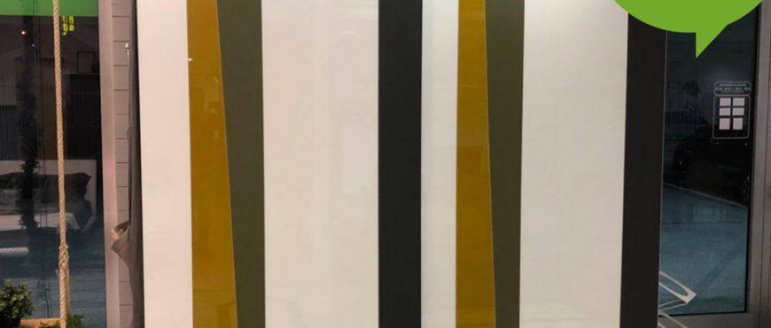 Offerta-Armadio-Kelly-Tomasella-Sconto-50-Rinnovo-Esposizione-Arredamenti-CasaStore-Salerno