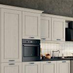 Cucina-Lineare-Stile-Contemporaneo-CasaStore-Salerno-3