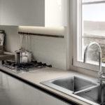 CLOE_5_Dettaglio-A4_02 900
