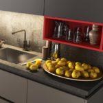 Cucina-Time-02-Cucine-Moderne-Arredo3-Salerno-CasaStore-3