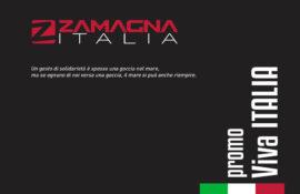 Offerta Tavoli e Sedie Promozione Viva l'Italia Zamagna. Arredamenti CasaStore Salerno.