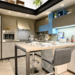 Cucina-angolare-con-penisola-LAB-BIG-SIZE-Sconto-50%-per-rinnovo-esposizione-CasaStore-Arredamenti-Salerno-2