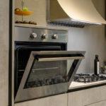 Cucina-angolare-con-penisola-LAB-BIG-SIZE-Sconto-50%-per-rinnovo-esposizione-CasaStore-Arredamenti-Salerno-4