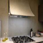 Cucina-angolare-con-penisola-LAB-BIG-SIZE-Sconto-50%-per-rinnovo-esposizione-CasaStore-Arredamenti-Salerno-5