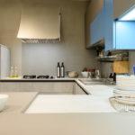 Cucina-angolare-con-penisola-LAB-BIG-SIZE-Sconto-50%-per-rinnovo-esposizione-CasaStore-Arredamenti-Salerno-9