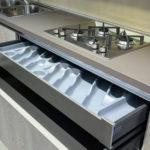 Cucina-angolare-pensili-fenix-LAB-LEGNO-Sconto-50%-per-rinnovo-esposizione-CasaStore-Arredamenti-Salerno-10