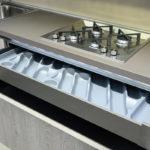 Cucina-angolare-pensili-fenix-LAB-LEGNO-Sconto-50%-per-rinnovo-esposizione-CasaStore-Arredamenti-Salerno-11