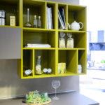 Cucina-angolare-pensili-fenix-LAB-LEGNO-Sconto-50%-per-rinnovo-esposizione-CasaStore-Arredamenti-Salerno-12