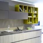 Cucina-angolare-pensili-fenix-LAB-LEGNO-Sconto-50%-per-rinnovo-esposizione-CasaStore-Arredamenti-Salerno-13