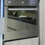 Cucina-angolare-pensili-fenix-LAB-LEGNO-Sconto-50%-per-rinnovo-esposizione-CasaStore-Arredamenti-Salerno-5