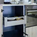 Cucina-angolare-pensili-fenix-LAB-LEGNO-Sconto-50%-per-rinnovo-esposizione-CasaStore-Arredamenti-Salerno-7