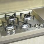 Cucina-angolare-pensili-fenix-LAB-LEGNO-Sconto-50%-per-rinnovo-esposizione-CasaStore-Arredamenti-Salerno-8