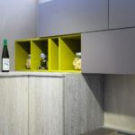 Cucina-angolare-pensili-fenix-LAB-LEGNO-Sconto-50%-per-rinnovo-esposizione-CasaStore-Arredamenti-Salerno-9