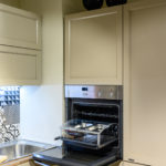 Cucina-anta-frassino-e-piano-snack-HARMONY-Sconto-50%-per-rinnovo-esposizione-CasaStore-Arredamenti-Salerno-11