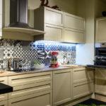 Cucina-anta-frassino-e-piano-snack-HARMONY-Sconto-50%-per-rinnovo-esposizione-CasaStore-Arredamenti-Salerno-12