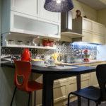 Cucina-anta-frassino-e-piano-snack-HARMONY-Sconto-50%-per-rinnovo-esposizione-CasaStore-Arredamenti-Salerno-13