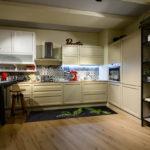 Cucina-anta-frassino-e-piano-snack-HARMONY-Sconto-50%-per-rinnovo-esposizione-CasaStore-Arredamenti-Salerno-2