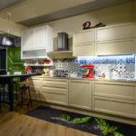 Cucina-anta-frassino-e-piano-snack-HARMONY-Sconto-50%-per-rinnovo-esposizione-CasaStore-Arredamenti-Salerno-3