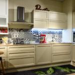 Cucina-anta-frassino-e-piano-snack-HARMONY-Sconto-50%-per-rinnovo-esposizione-CasaStore-Arredamenti-Salerno-4