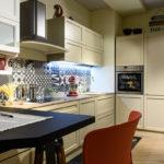 Cucina-anta-frassino-e-piano-snack-HARMONY-Sconto-50%-per-rinnovo-esposizione-CasaStore-Arredamenti-Salerno-5