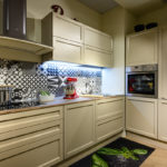 Cucina-anta-frassino-e-piano-snack-HARMONY-Sconto-50%-per-rinnovo-esposizione-CasaStore-Arredamenti-Salerno-6