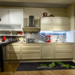 Cucina-anta-frassino-e-piano-snack-HARMONY-Sconto-50%-per-rinnovo-esposizione-CasaStore-Arredamenti-Salerno-7