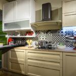 Cucina-anta-frassino-e-piano-snack-HARMONY-Sconto-50%-per-rinnovo-esposizione-CasaStore-Arredamenti-Salerno-8