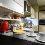 Cucina-anta-frassino-e-piano-snack-HARMONY-Sconto-50%-per-rinnovo-esposizione-CasaStore-Arredamenti-Salerno-9