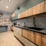 Cucina-con-isola-e-living-coordinato-EOS-Sconto-50%-per-rinnovo-esposizione-CasaStore-Arredamenti-Salerno-10