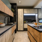 Cucina-con-isola-e-living-coordinato-EOS-Sconto-50%-per-rinnovo-esposizione-CasaStore-Arredamenti-Salerno-3