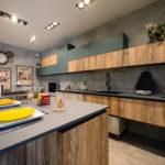 Cucina-con-isola-e-living-coordinato-EOS-Sconto-50%-per-rinnovo-esposizione-CasaStore-Arredamenti-Salerno-5
