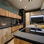 Cucina-con-isola-e-living-coordinato-EOS-Sconto-50%-per-rinnovo-esposizione-CasaStore-Arredamenti-Salerno-7