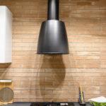 Cucina-stile-industrial-KORINNA-Sconto-50%-per-rinnovo-esposizione-CasaStore-Arredamenti-Salerno-10