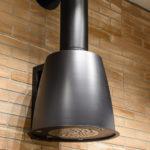 Cucina-stile-industrial-KORINNA-Sconto-50%-per-rinnovo-esposizione-CasaStore-Arredamenti-Salerno-11