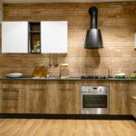 Cucina-stile-industrial-KORINNA-Sconto-50%-per-rinnovo-esposizione-CasaStore-Arredamenti-Salerno-2