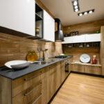 Cucina-stile-industrial-KORINNA-Sconto-50%-per-rinnovo-esposizione-CasaStore-Arredamenti-Salerno-3