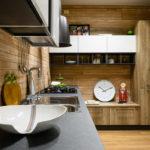 Cucina-stile-industrial-KORINNA-Sconto-50%-per-rinnovo-esposizione-CasaStore-Arredamenti-Salerno-4