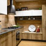 Cucina-stile-industrial-KORINNA-Sconto-50%-per-rinnovo-esposizione-CasaStore-Arredamenti-Salerno-5